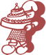 Brood bestellen Logo