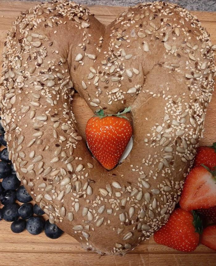 lowcarb brood online bestellen
